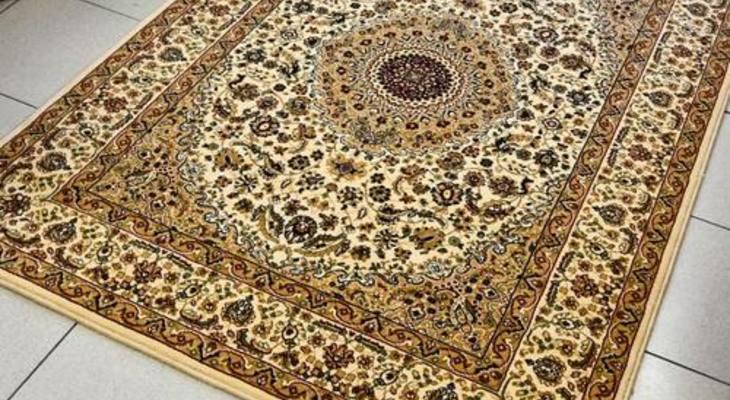 Сливенски килими