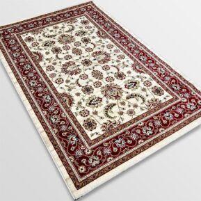 Акрилен килим - Елегант 6801