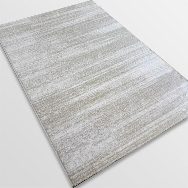 Акрилен килим - Елегант 9813 Айвъри