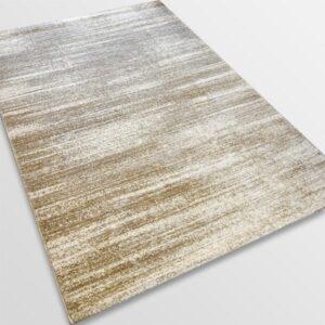 Акрилен килим - Елегант 9813 Бежов
