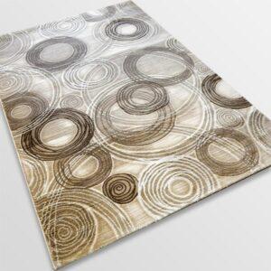 Акрилен килим - Елегант 9817