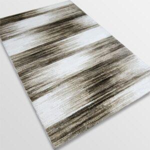Акрилен килим - Елегант 9843