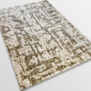 Акрилен килим - Елегант 9852
