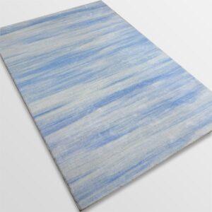 Акрилен килим - Елегант 9864