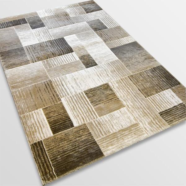 Акрилен килим - Елегант 9865