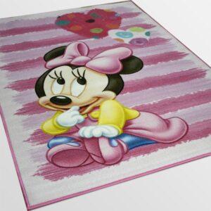 Детски килим – Мини Маус 309