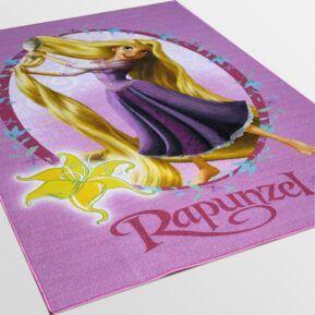 Детски килим – Принцеси 112