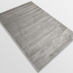 Едноцветен килим - Бела Визон