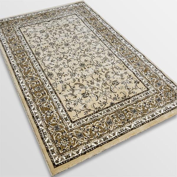 Класически килим – Класик 4174 Бежов