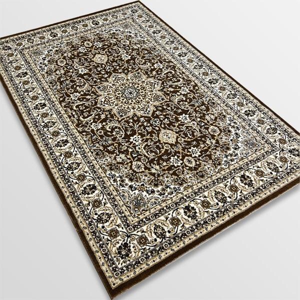 Класически килим – Класик 4179