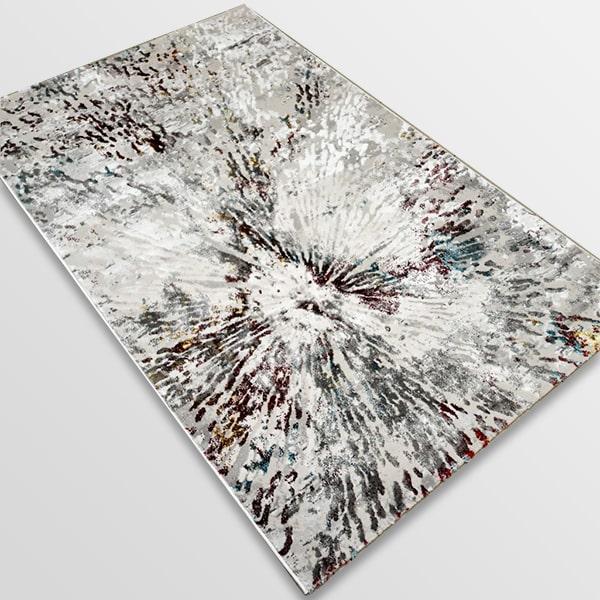 Модерен килим - Алпина 5651