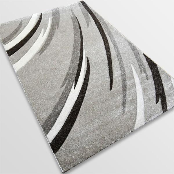 Модерен килим - Дрийм 2175 Визон