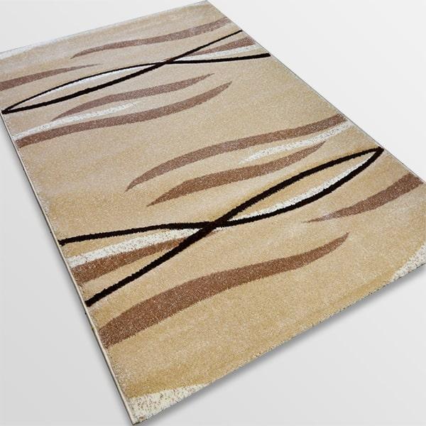 Модерен килим - Дрийм 6677