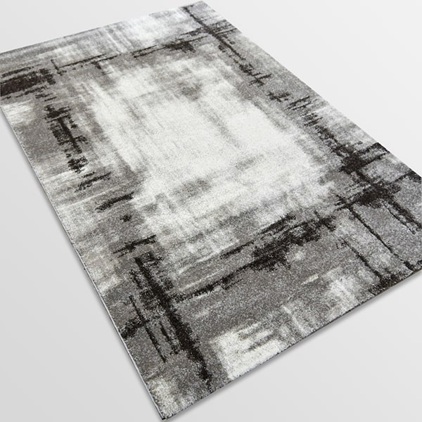 Модерен килим - Дрийм 7869 Визон
