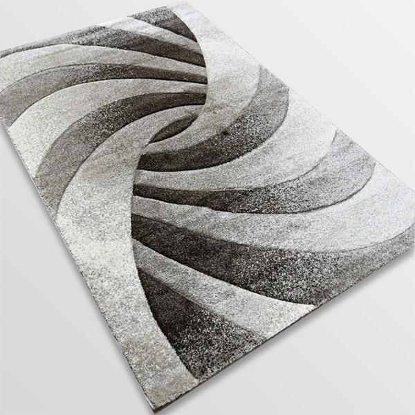 Модерен килим - Дрийм 8478 Визон