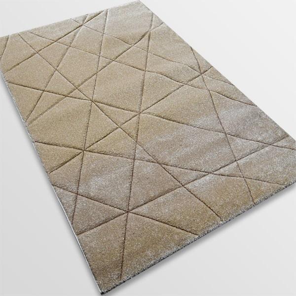 Модерен килим - Дрийм 8638