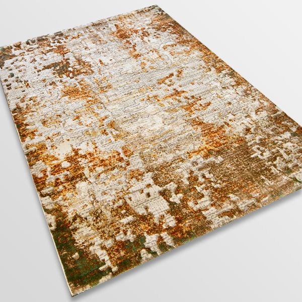 Модерен килим - Лора 7446