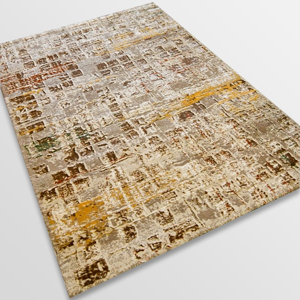 Модерен килим - Лора 7453
