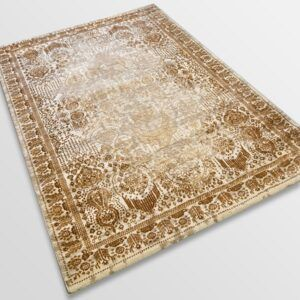 Модерен килим - Лора 7534
