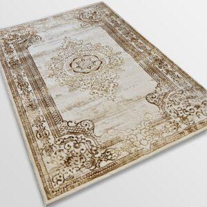 Модерен килим - Лора 7750