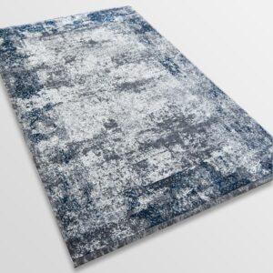 Модерен килим - Лора 7754