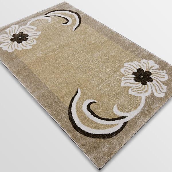 Модерен килим - Прима 4024