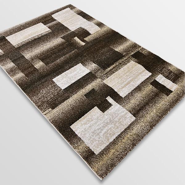 Модерен килим - Прима 7972