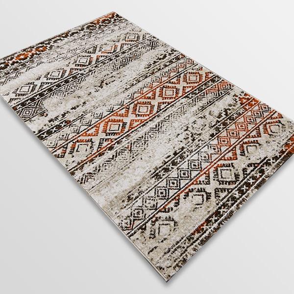 Модерен килим - Прима 7986