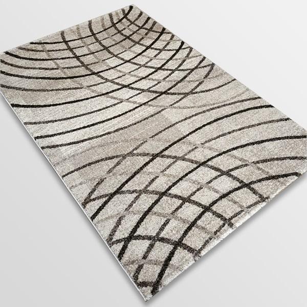 Модерен килим - Сена 1320 Камел