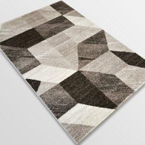 Модерен килим - Сена 1355 Камел