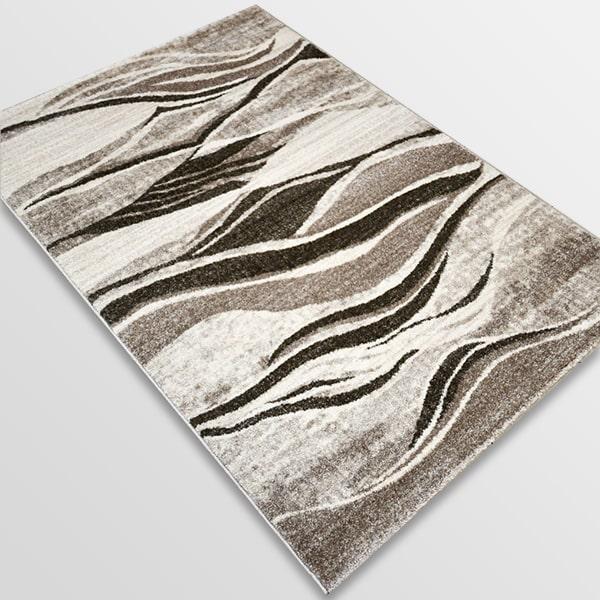 Модерен килим - Сена 1369 Камел