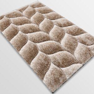 Рошав килим - 3Д Софт Шаги 481