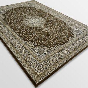 Класически килим – Класик 4176 Кафяв