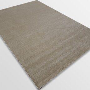 Модерен килим - Ирис Бежов
