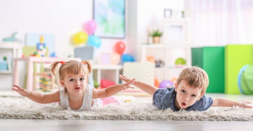 Домтекс килими София