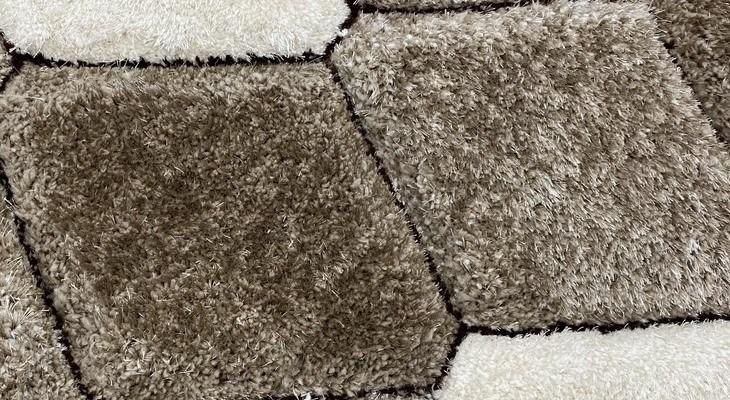 Рошави килими Шаги- част 2