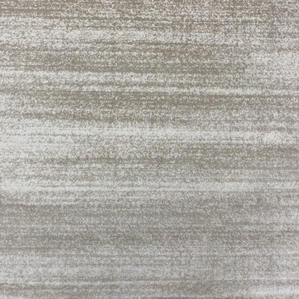 Акрилен килим - Елегант 9813 Айвъри - детайл - 1