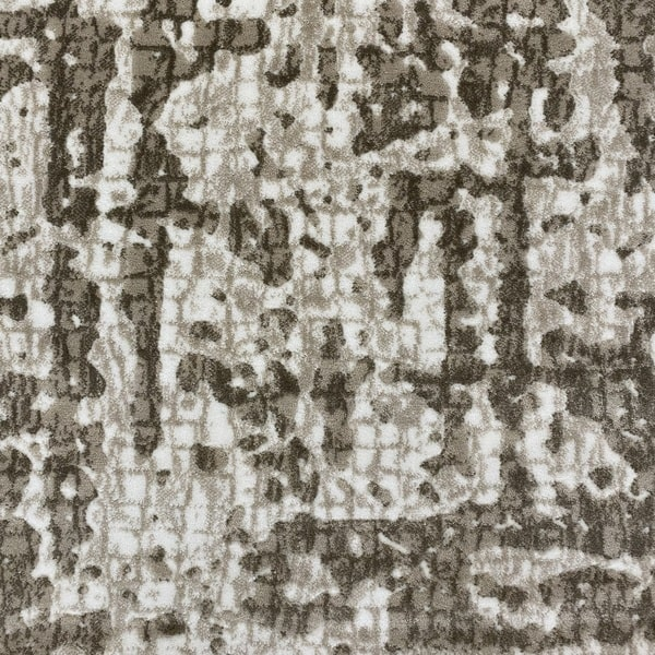 Акрилен килим - Елегант 9852 - детайл - 1