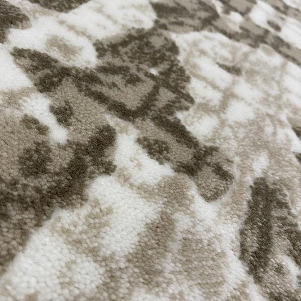 Акрилен килим - Елегант 9852 - детайл - 2