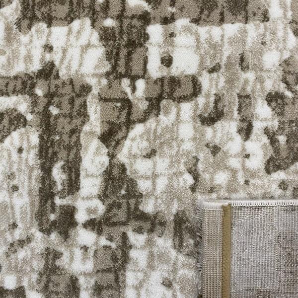 Акрилен килим - Елегант 9852 - детайл - 3