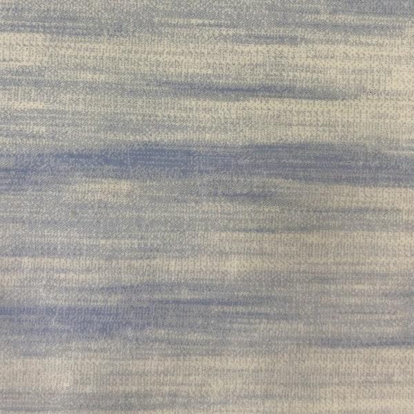 Акрилен килим - Елегант 9864 - детайл - 1