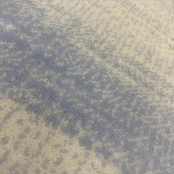 Акрилен килим - Елегант 9864 - детайл - 2
