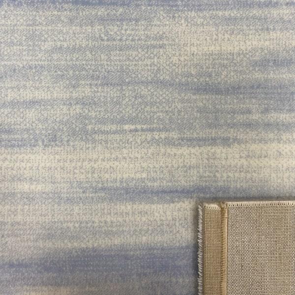 Акрилен килим - Елегант 9864 - детайл - 3
