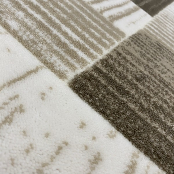 Акрилен килим - Елегант 9865 - детайл - 2