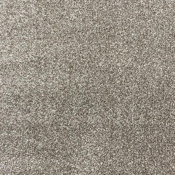 Едноцветен килим - Бела Визон - детайл - 1