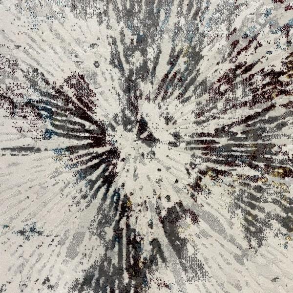 Модерен килим - Алпина 5651 - детайл - 1