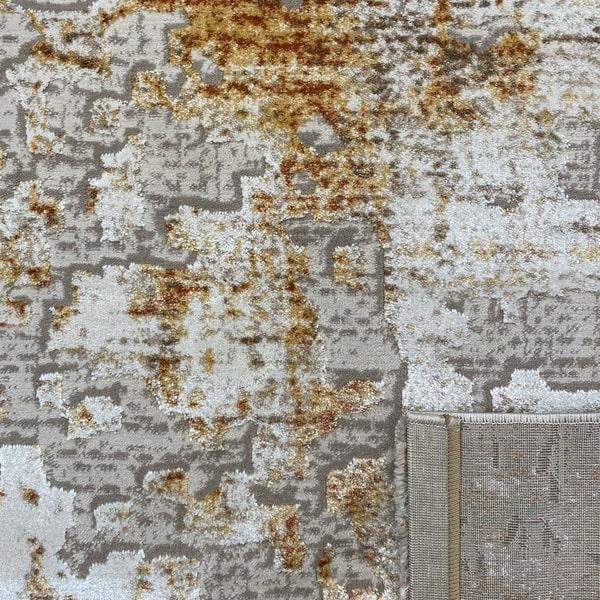 Модерен килим - Лора 7446 - детайл - 3