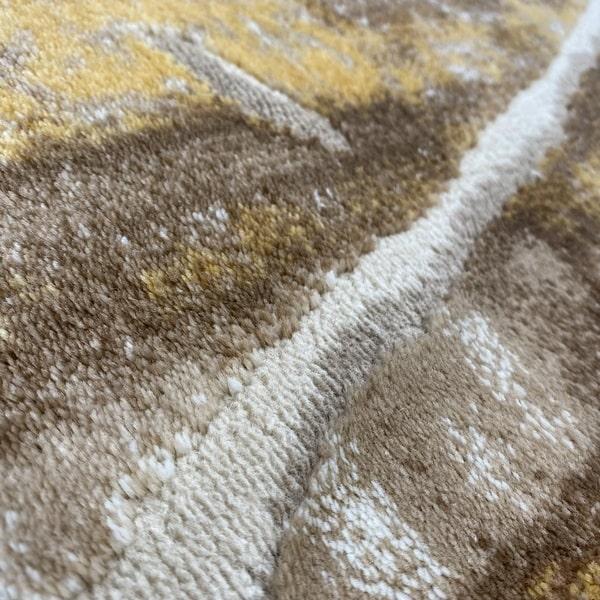 Модерен килим - Лора 7454 - детайл - 2
