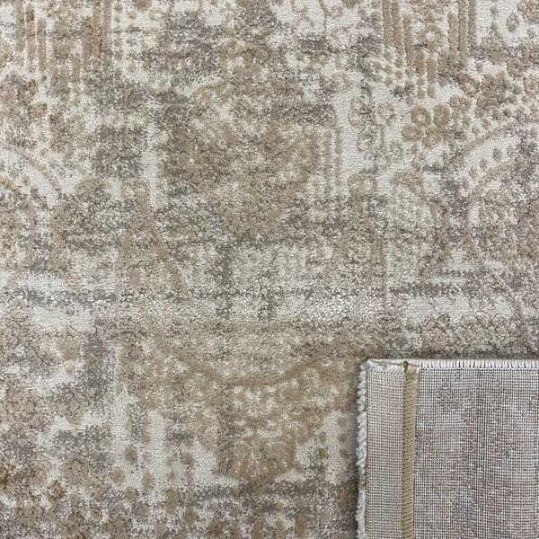 Модерен килим - Лора 7534 - детайл - 3