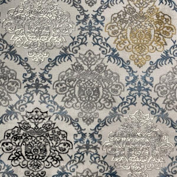 Модерен килим - Лора 7872 - детайл - 1